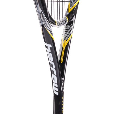 Harrow Stealth Ultra Lite