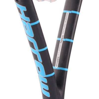 Harrow Vapor Misfit Blue