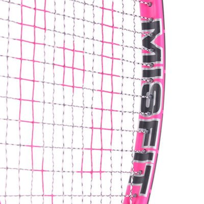 Harrow Vapor Misfit Blue Pink