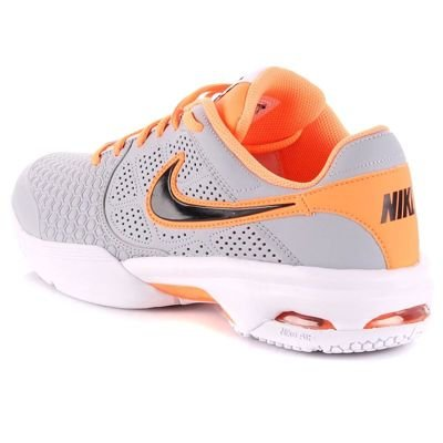 Nike Nike Air Courtballistec 4.1 488144-010