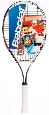 Rakieta Babolat French Open Jr25 140 2014