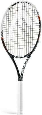 Rakieta HEAD Youtek Graphene Speed Junior 26 2014 S0
