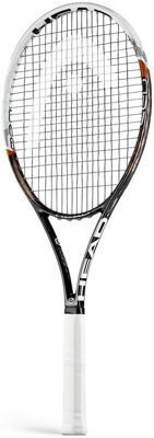 Rakieta HEAD Youtek Graphene Speed Pro 2014 (N. DJOKOVIC)
