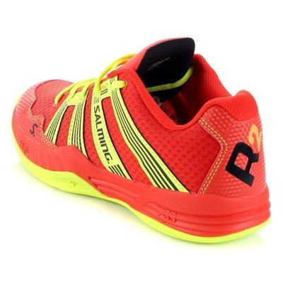 Salming RACE R2 2.0 LightRed