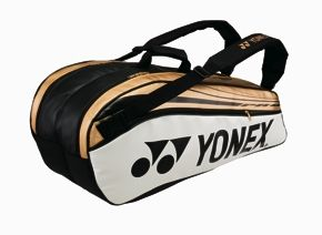 Thermobag Yonex Bag 9226 LTD