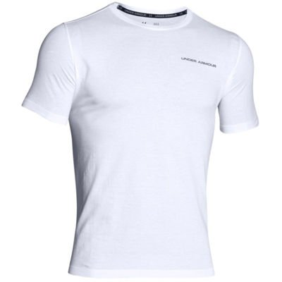 Under Armour Charged Cotton SS 100