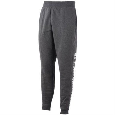 Under Armour Storm Rival Graphic Jogger 090