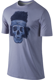 NIKE Legend Never Die Tee 596210-515